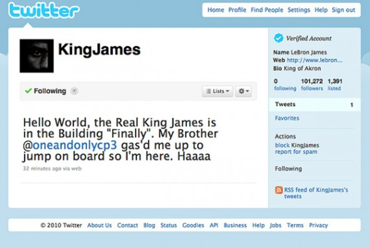 lebron-james-twitter-account-01
