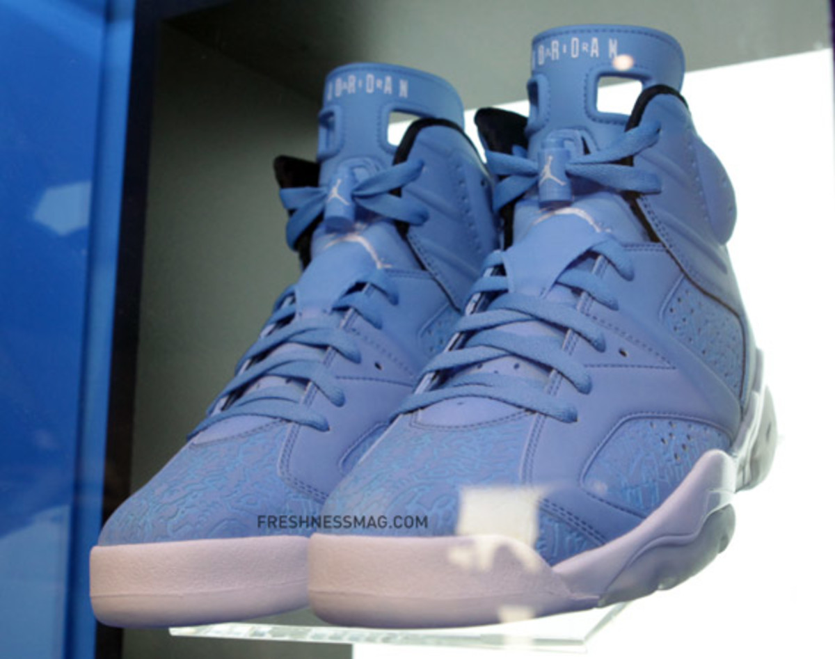 air-jordan-blue-lasered-collection-06
