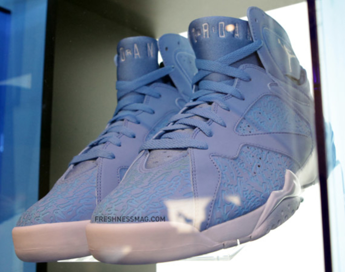 air-jordan-blue-lasered-collection-09