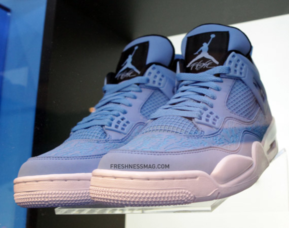air-jordan-blue-lasered-collection-05