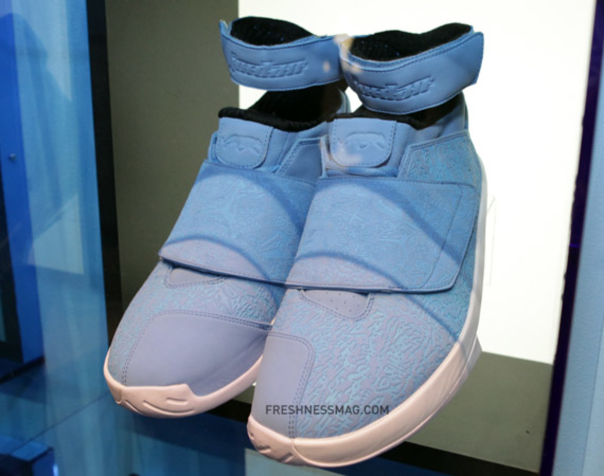 air-jordan-blue-lasered-collection-22