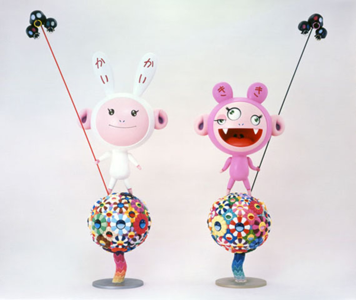 interview-magazine-takashi-murakami-1