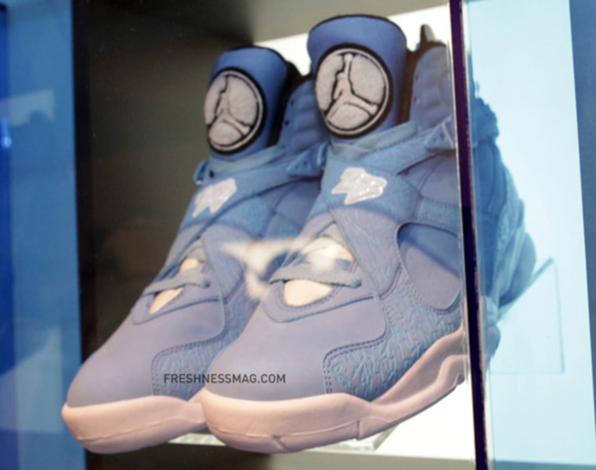 air-jordan-blue-lasered-collection-10