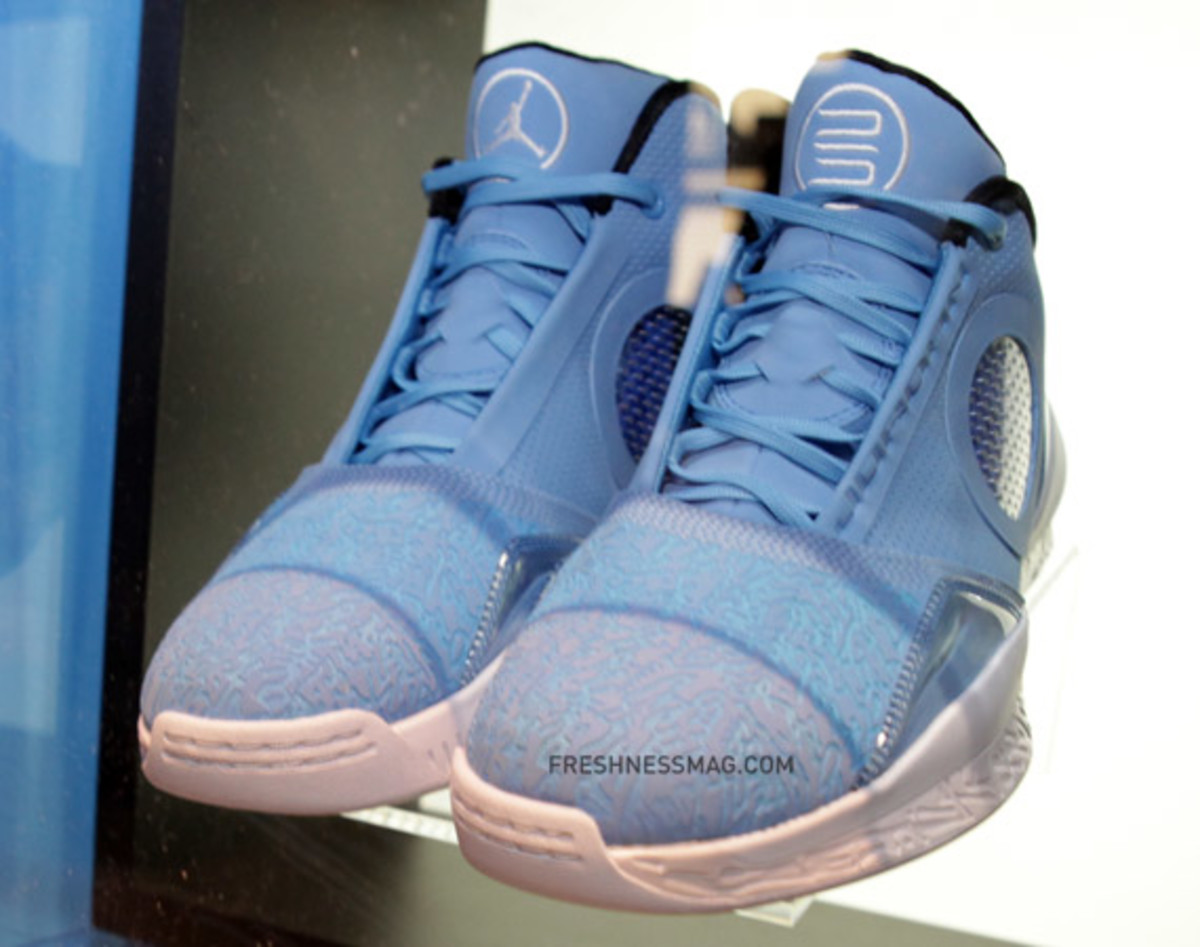 air-jordan-blue-lasered-collection-27