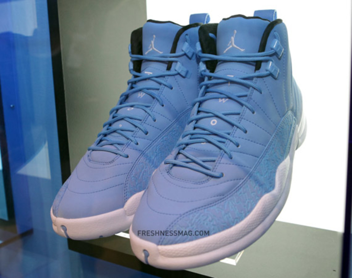 air-jordan-blue-lasered-collection-14