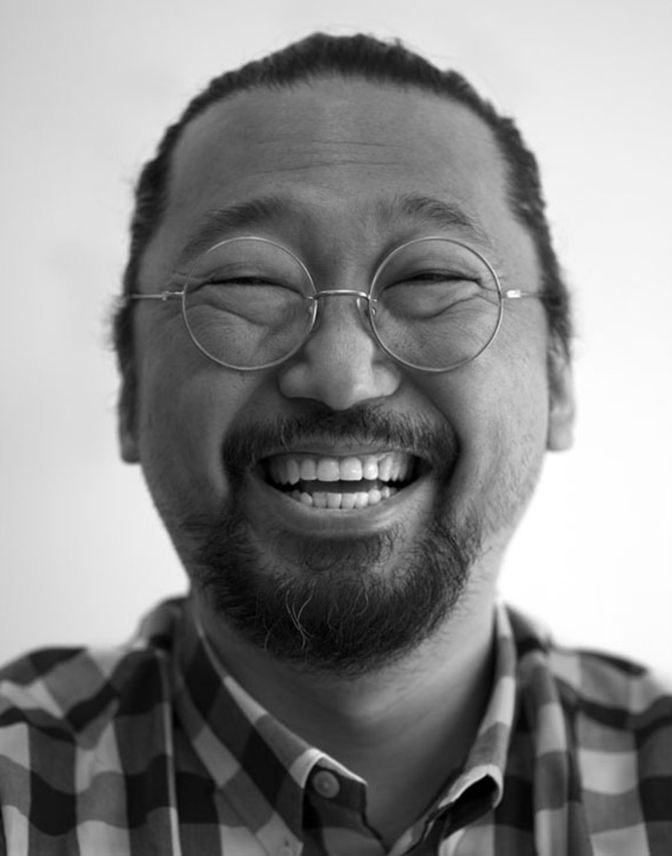 interview-magazine-takashi-murakami-2