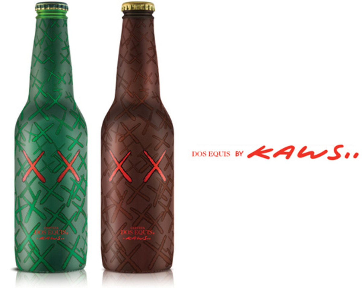 dos-equis-kaws-bottles-detailed-look-01