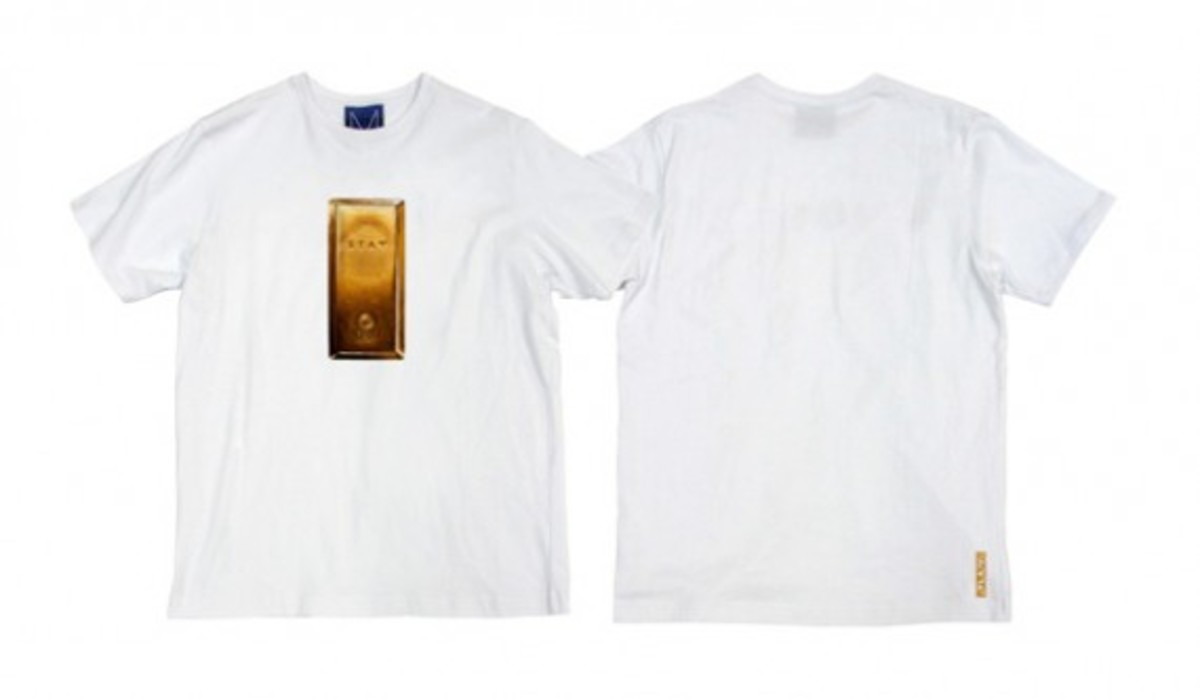 Stay-Gold-WHITE