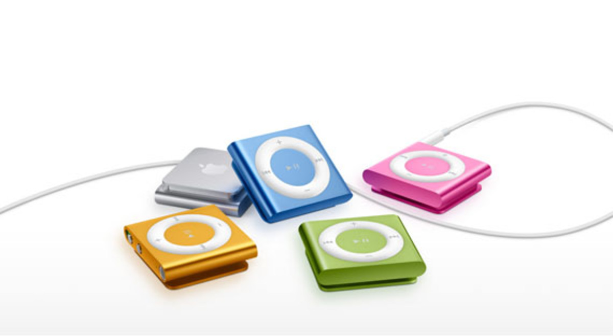 ipod-touch-11