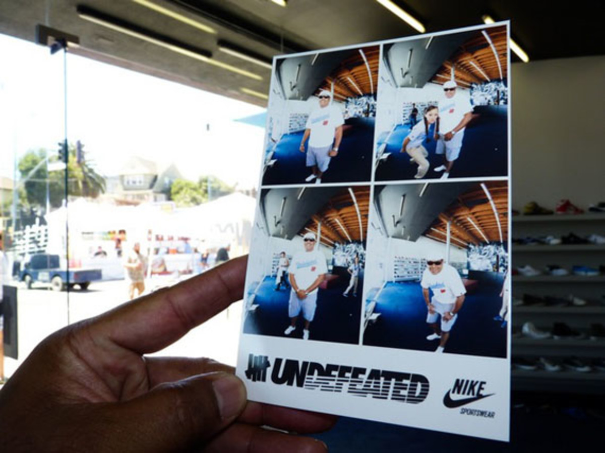 undftd-nike-sunset-junction-party-7