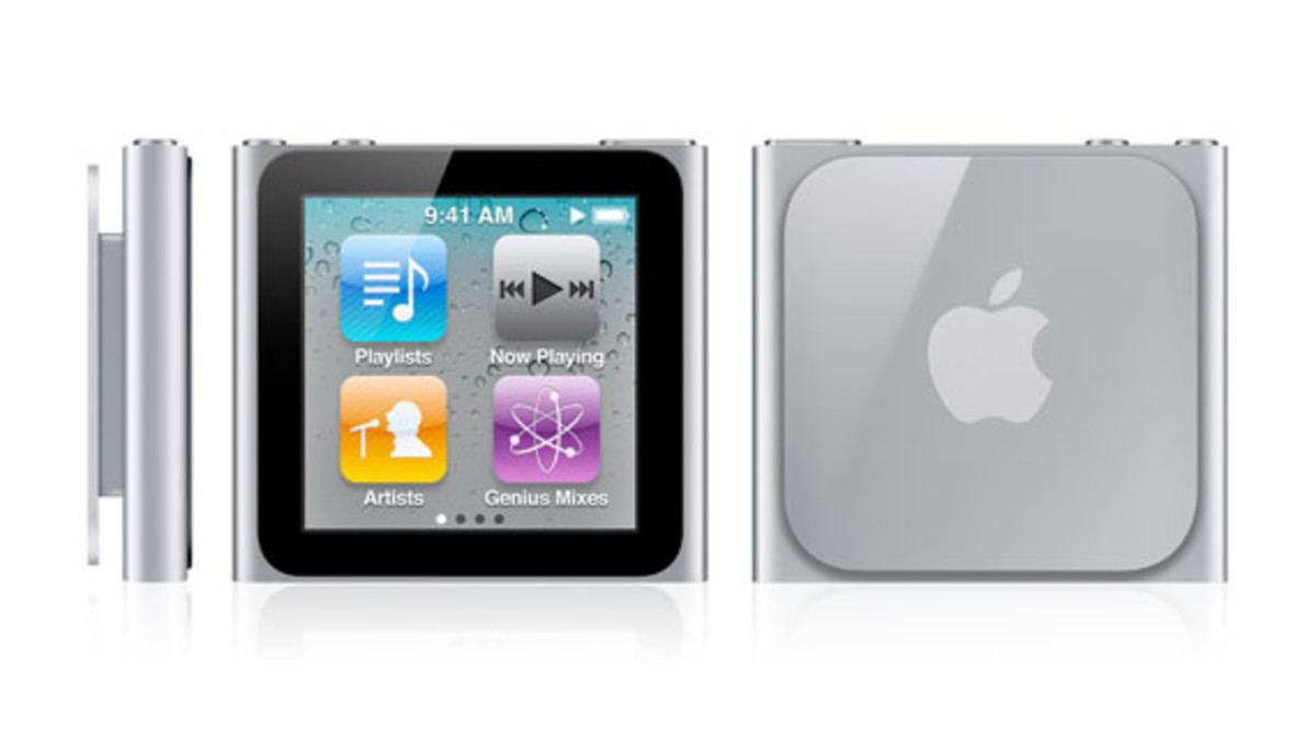 ipod-touch-6=7