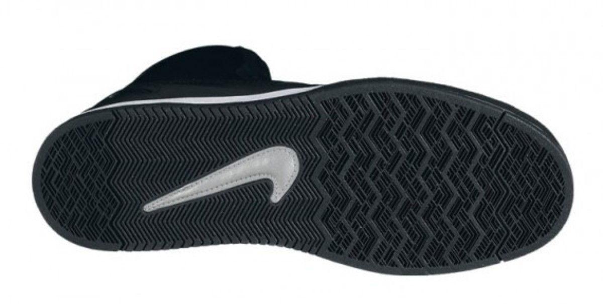 nike-sb-zoom-paul-rodriguez-iv-4-high-black-02