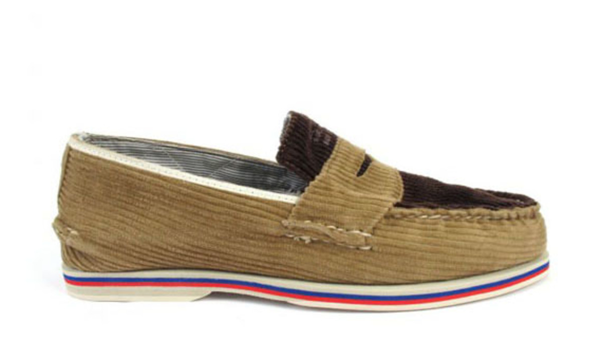 sperry-topsider-band-of-outsider-fw10-4