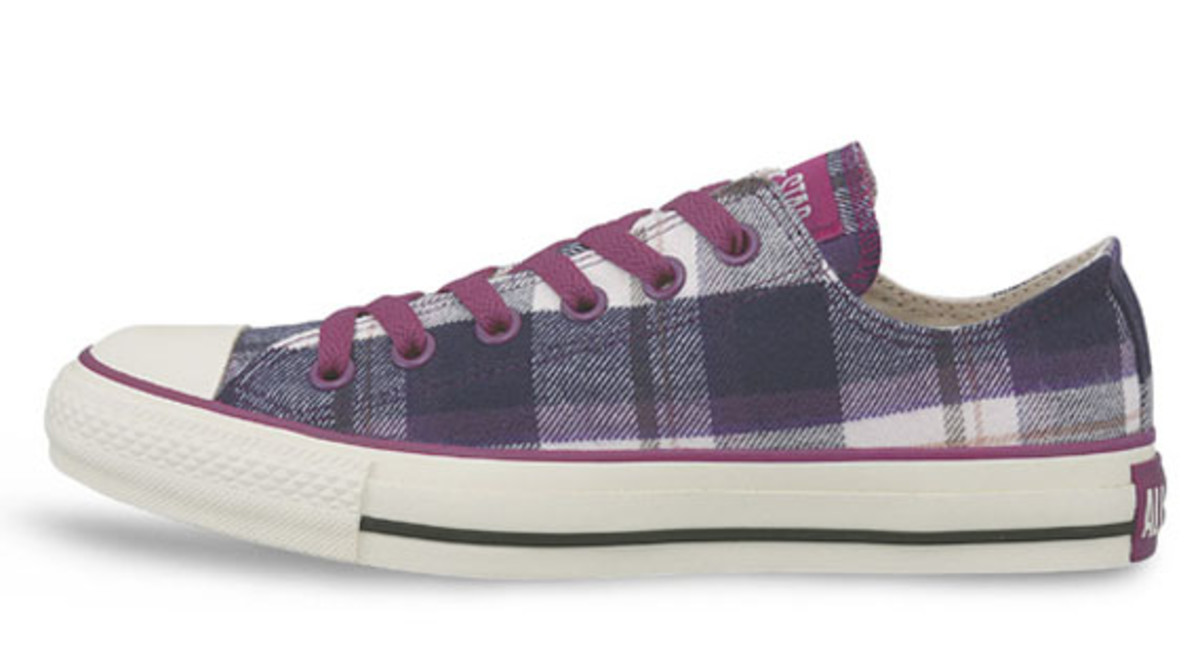 converse-japan-september-2010-releases-6