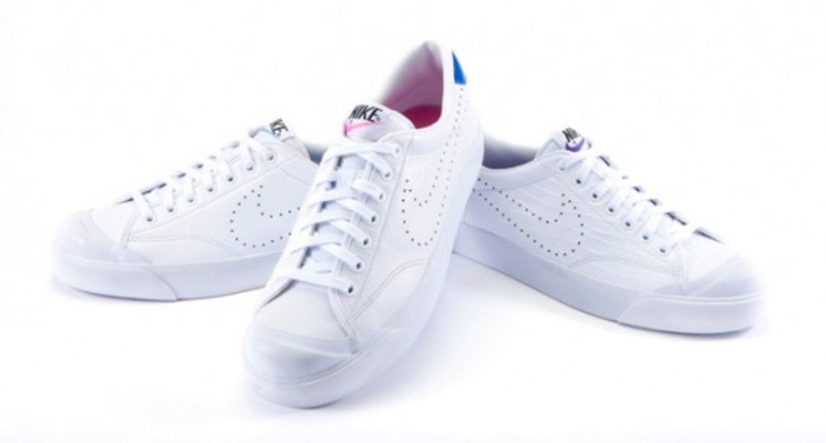 fragment-design-nike-zoom-all-court-low-1