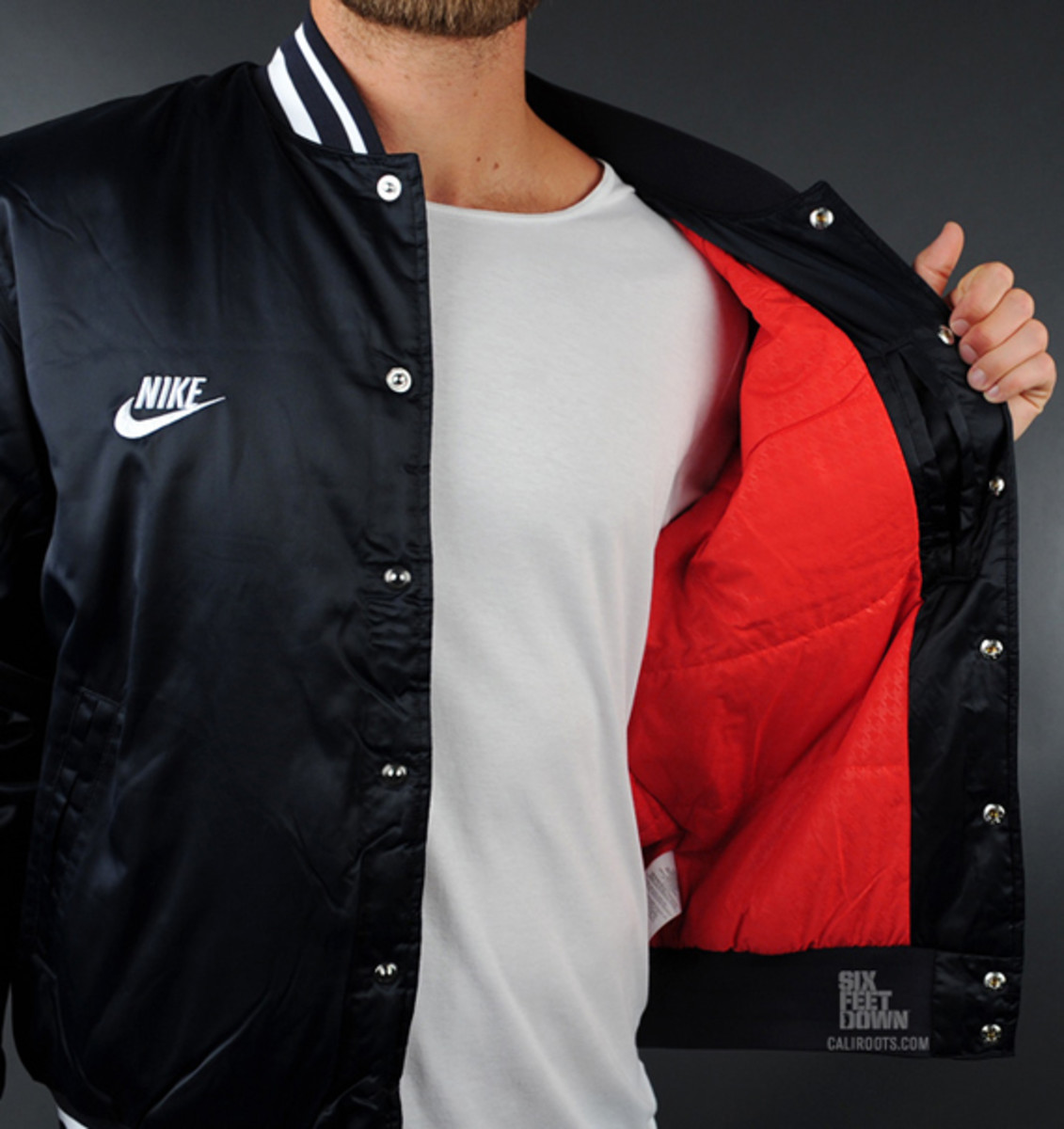 nike-sportswear-varsity-destroyer-jacket-black-13
