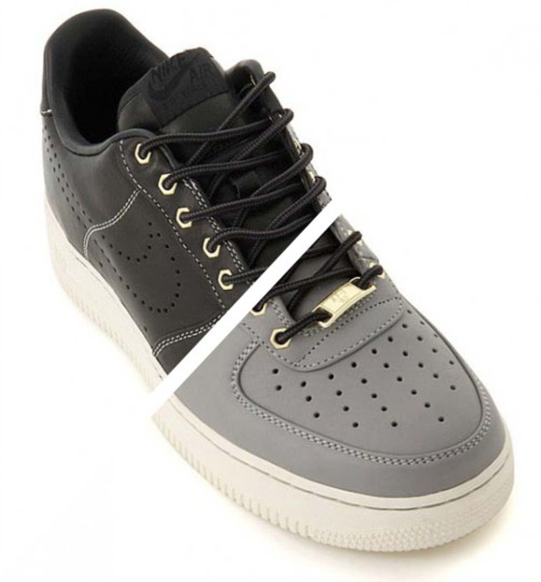 nike-air-force-1-low-hiking-holiday-2010sm
