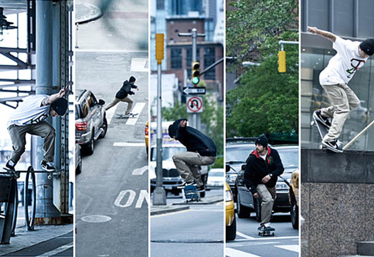 nike-sb-zoom-air-paul-rodriguez-iv-4-commercial-00