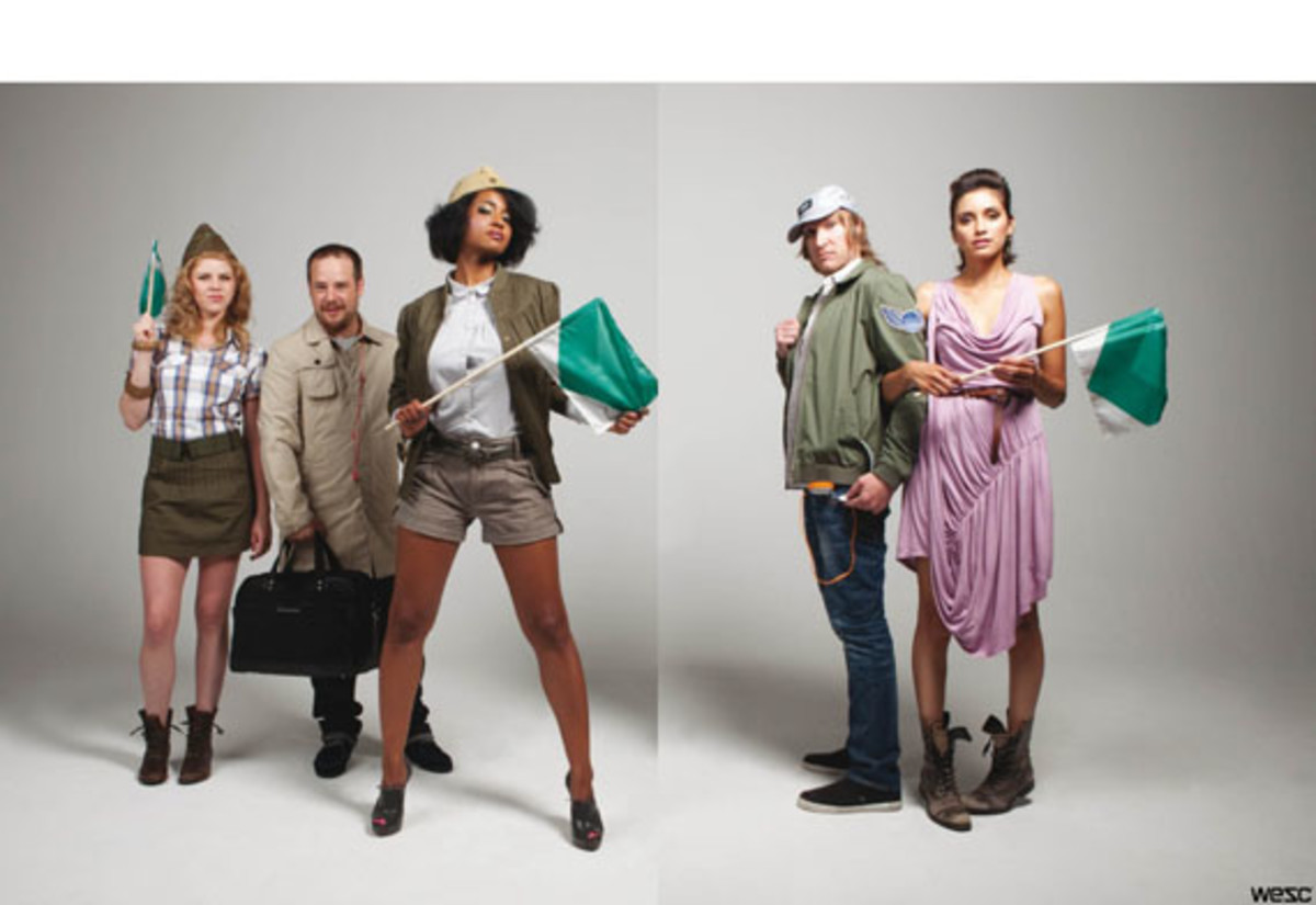 wesc-spring11-lookbook-3