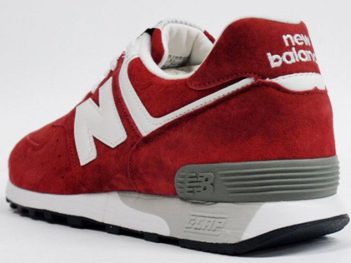 M576UK Red 2