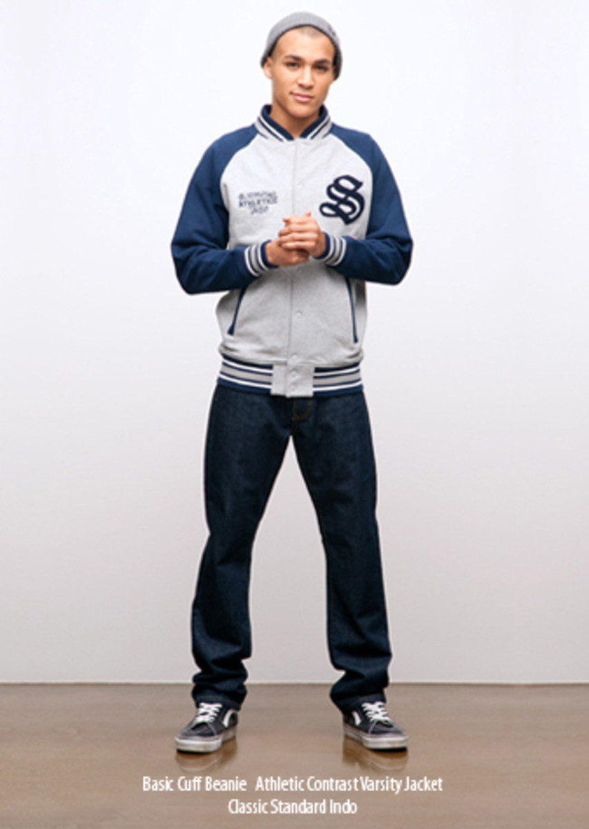 stussy-fall-2010-lookbook-10