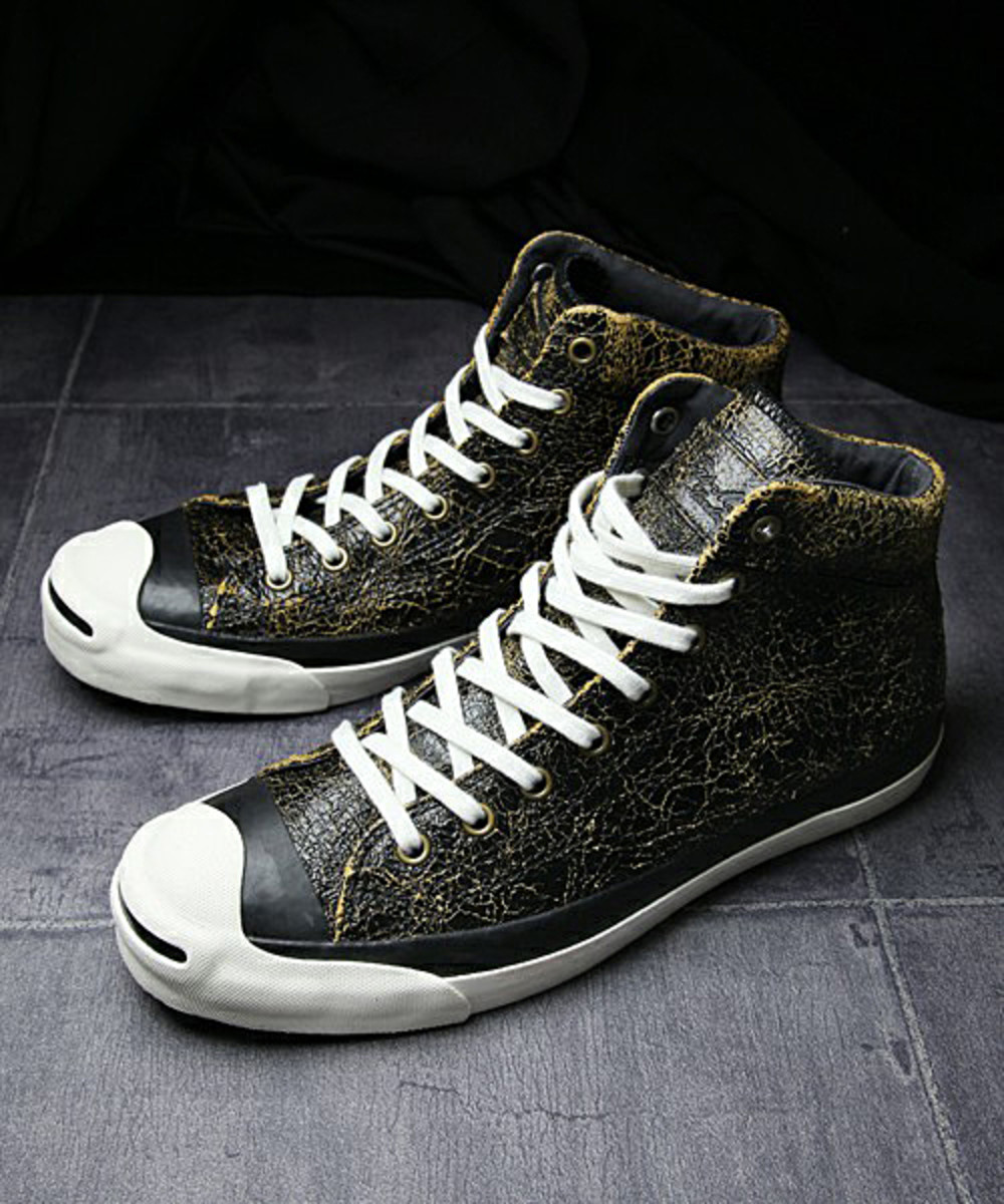 jas-mb-converse-antiqued-chuck-taylor-10