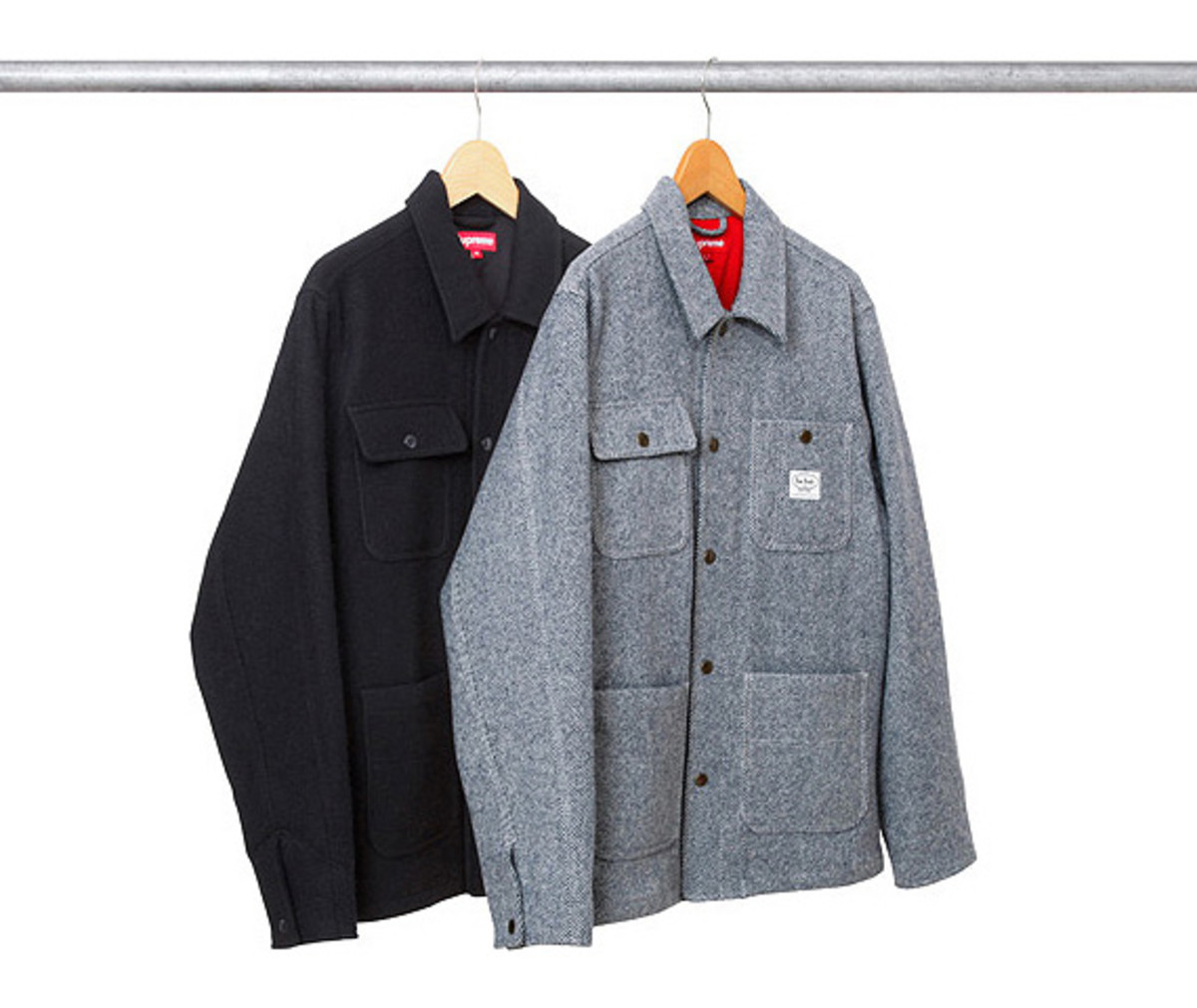supreme_fw10_collection_apparel_033