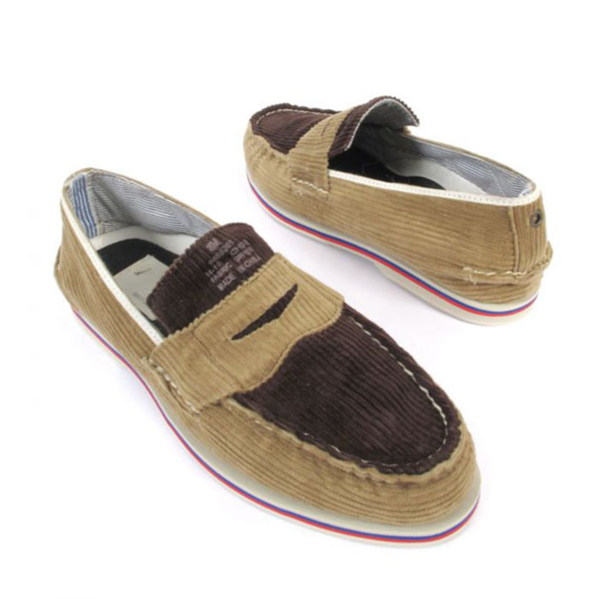 sperry-topsider-band-of-outsider-fw10-6