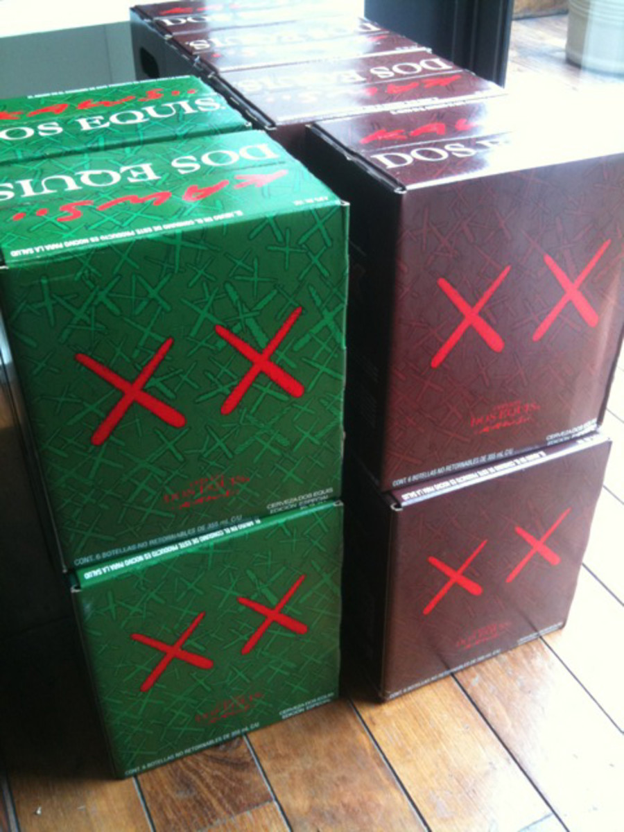 kaws-dos-equis-launch-3