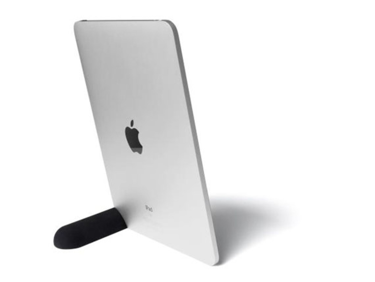padfoot-ipad-stand7