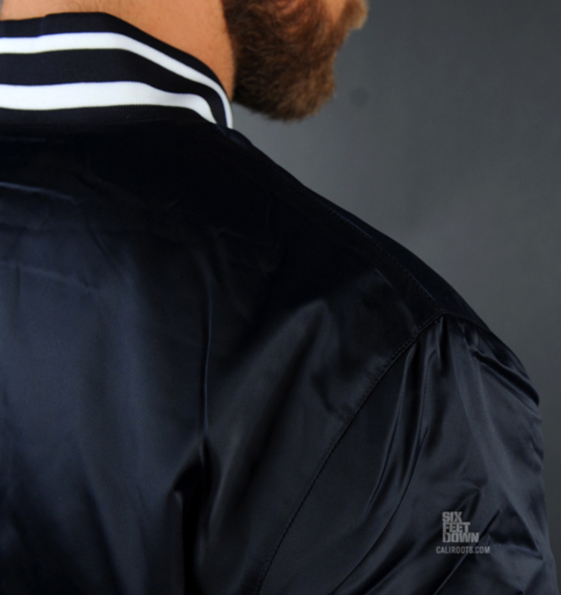 nike-sportswear-varsity-destroyer-jacket-black-05