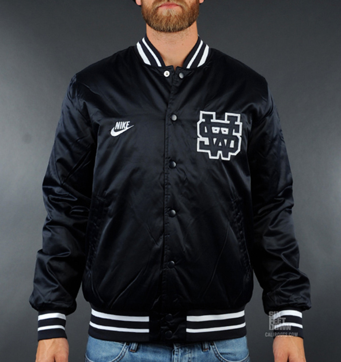 nike-sportswear-varsity-destroyer-jacket-black-01