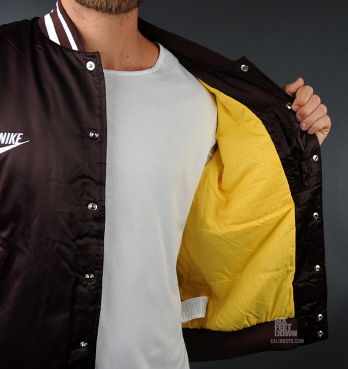 nike-sportswear-varsity-destroyer-jacket-burg-10