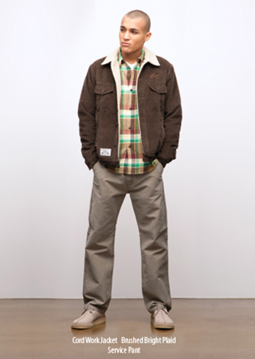stussy-fall-2010-lookbook-20