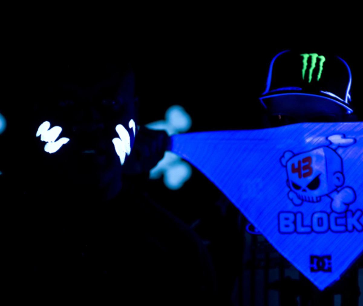 ken-block-cool-kids-dc-gymkhana-three-04