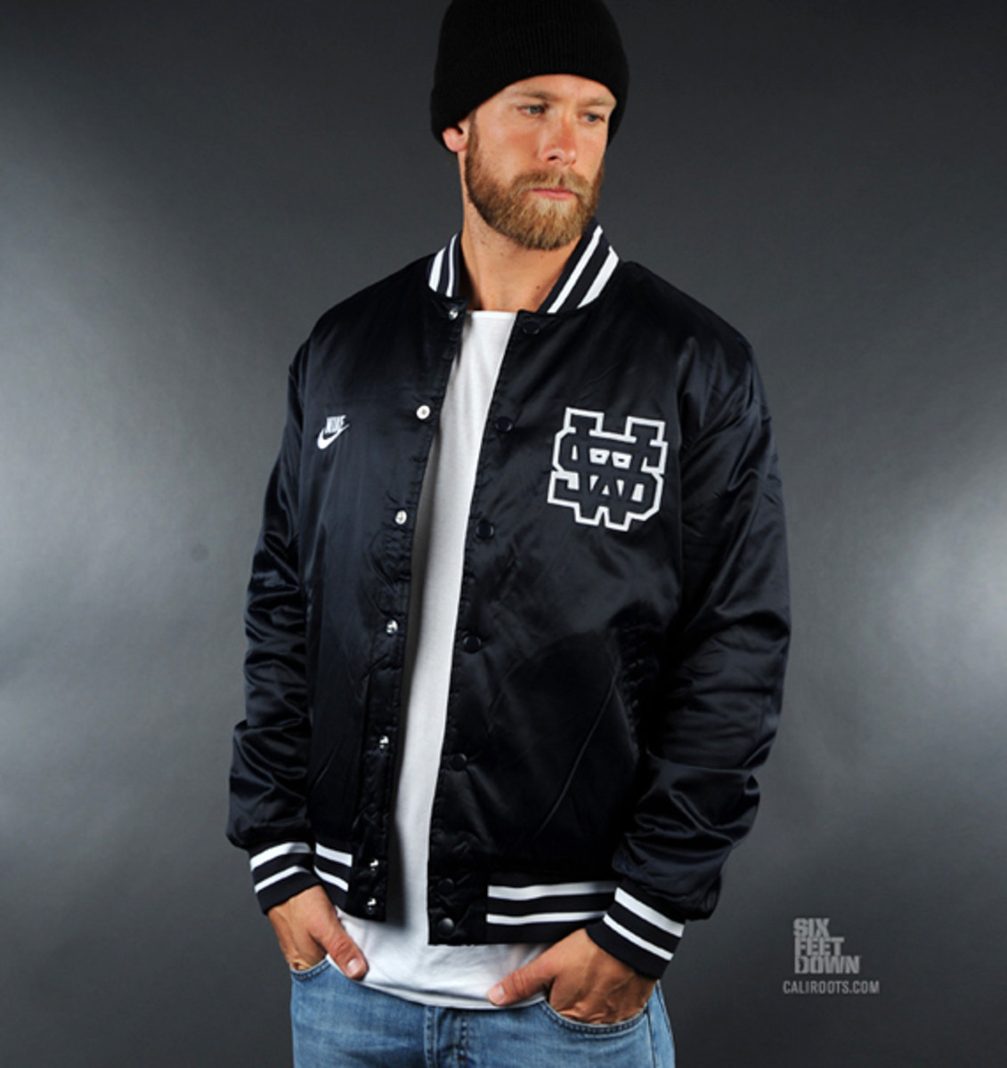 nike-sportswear-varsity-destroyer-jacket-black-14