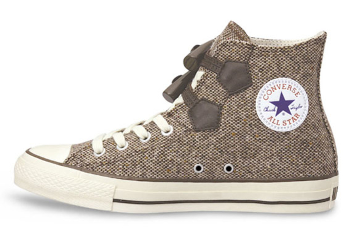 converse-japan-september-2010-releases-14