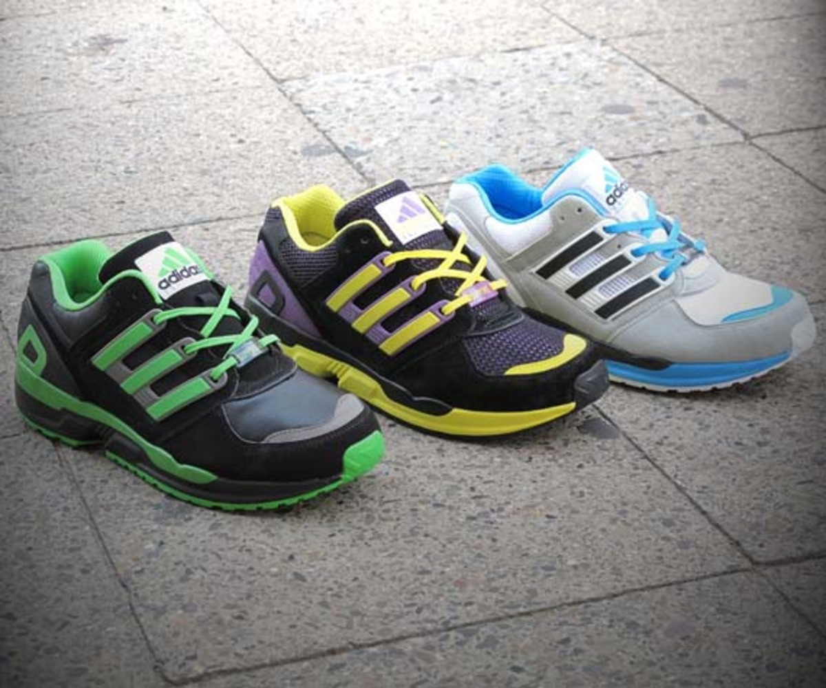 adidas-performance-equiptment-support-3
