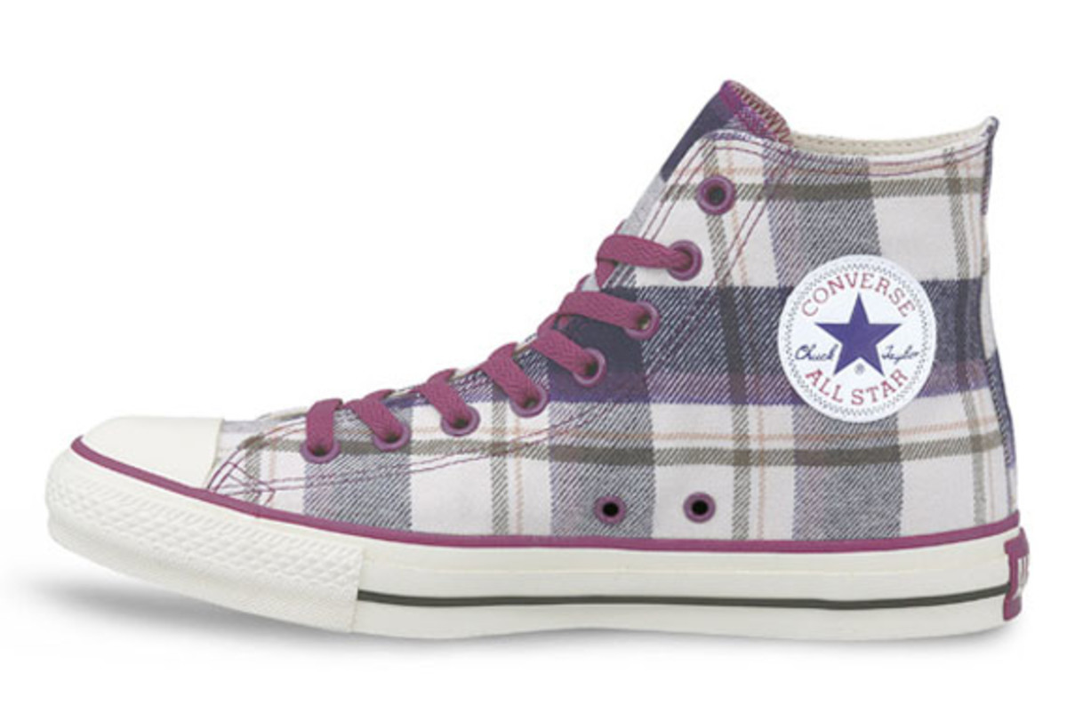 converse-japan-september-2010-releases-3