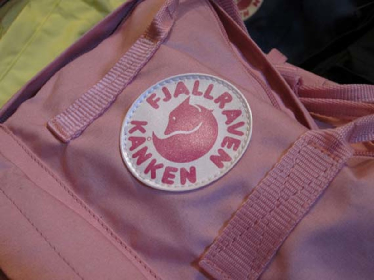 fjallraven_back_to_school_2010_event_10