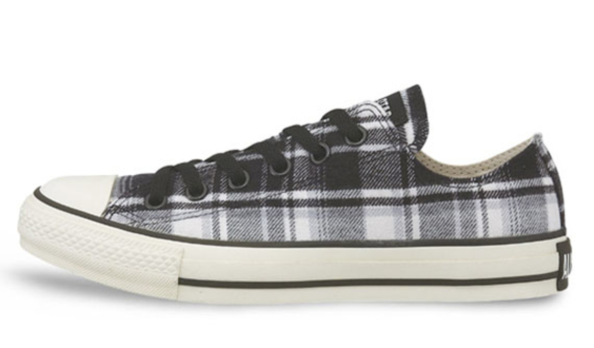 converse-japan-september-2010-releases-9