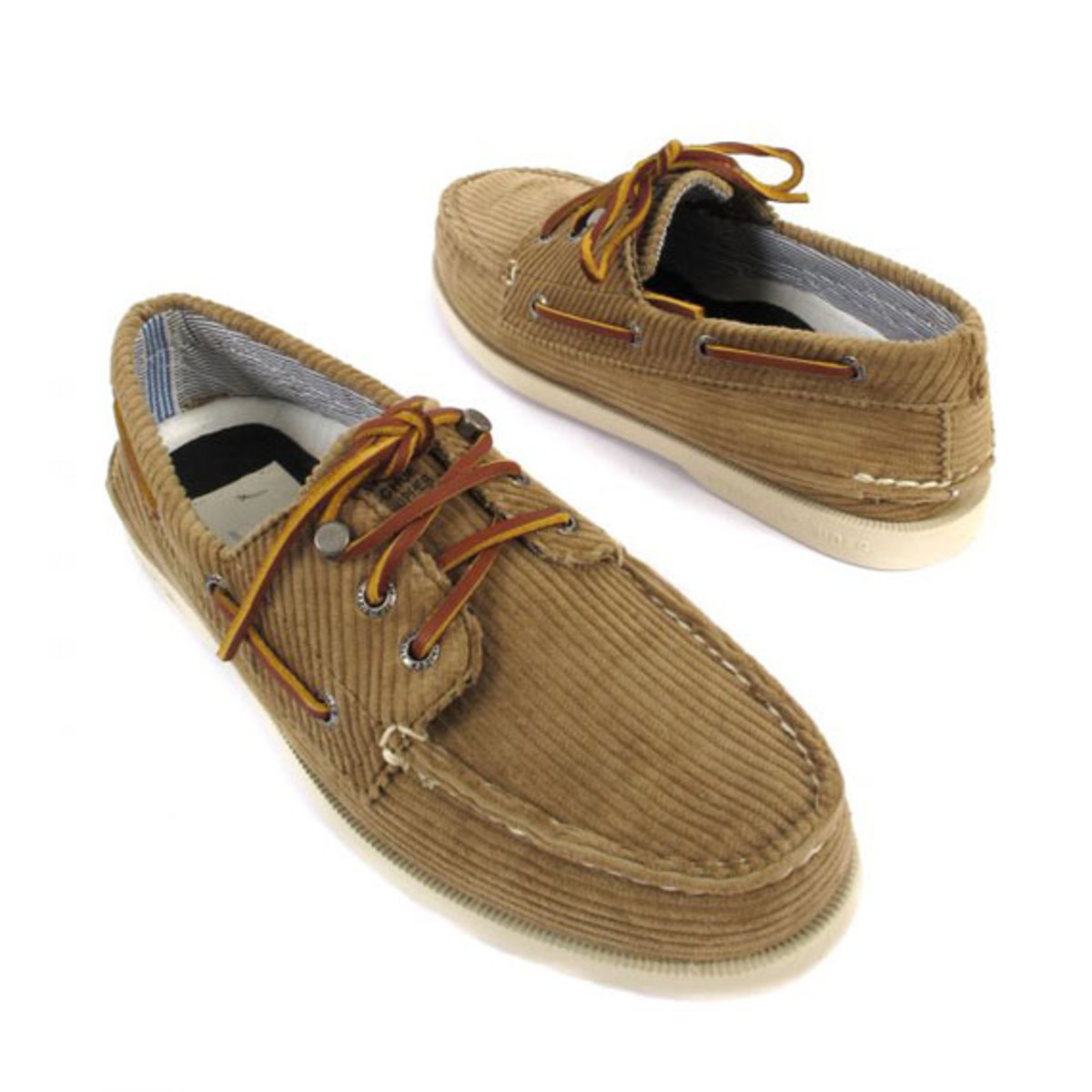 sperry-topsider-band-of-outsider-fw10-2