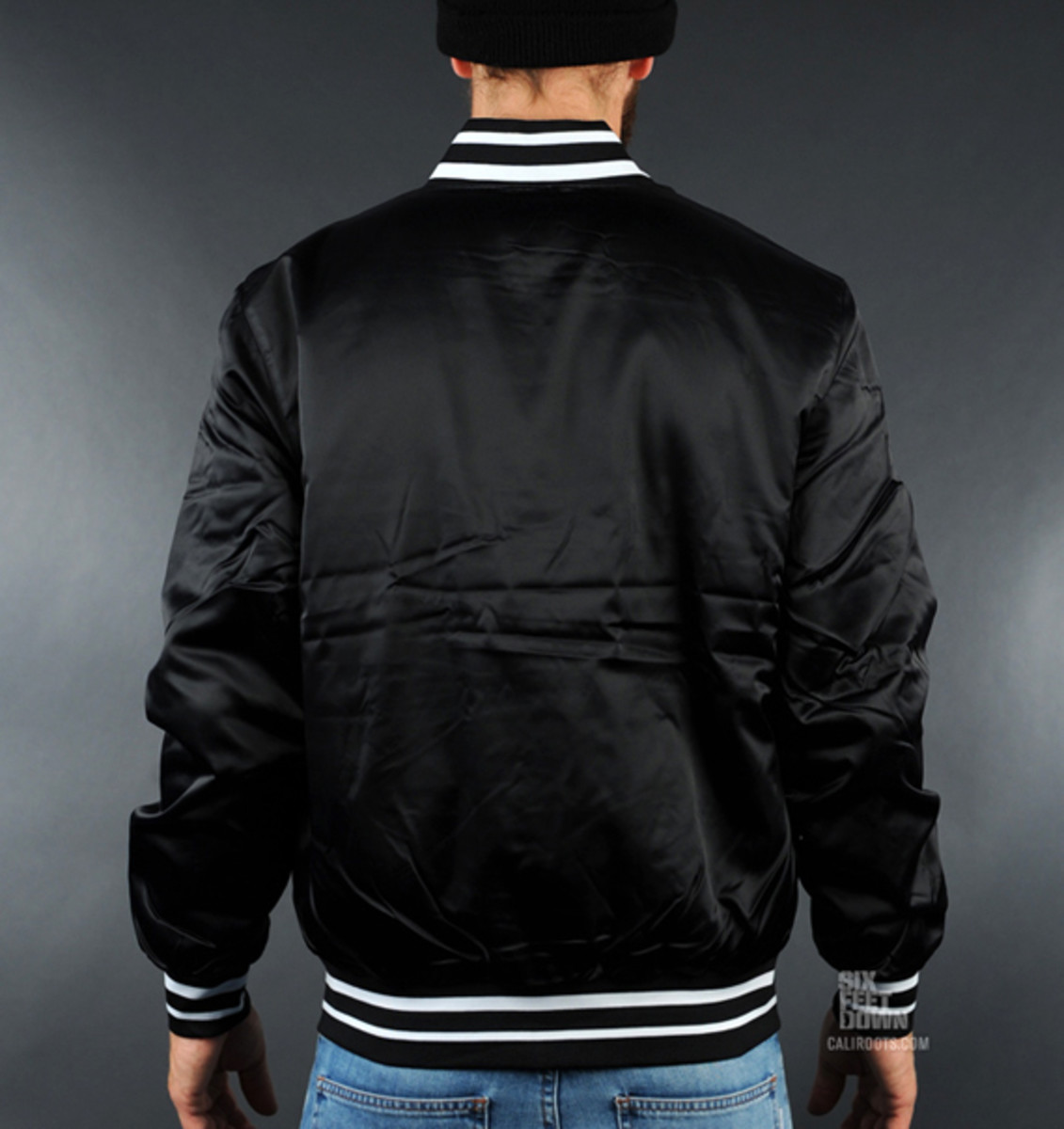 nike-sportswear-varsity-destroyer-jacket-black-black-02