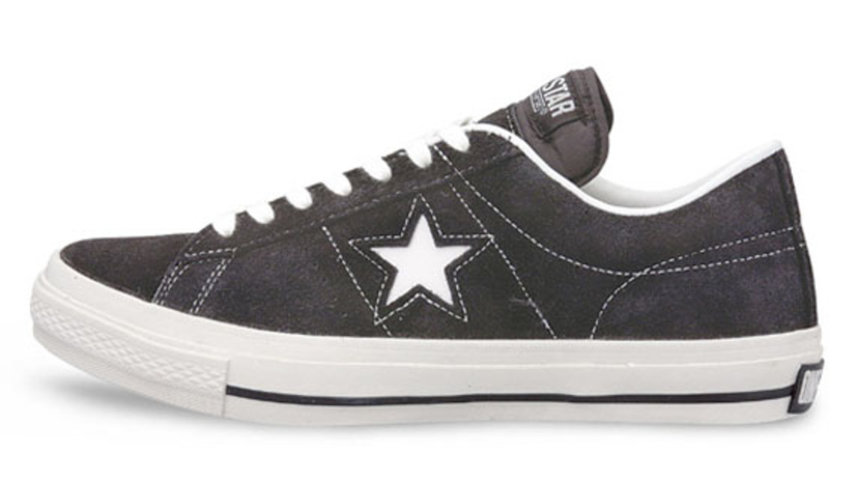 converse-japan-september-2010-releases-1