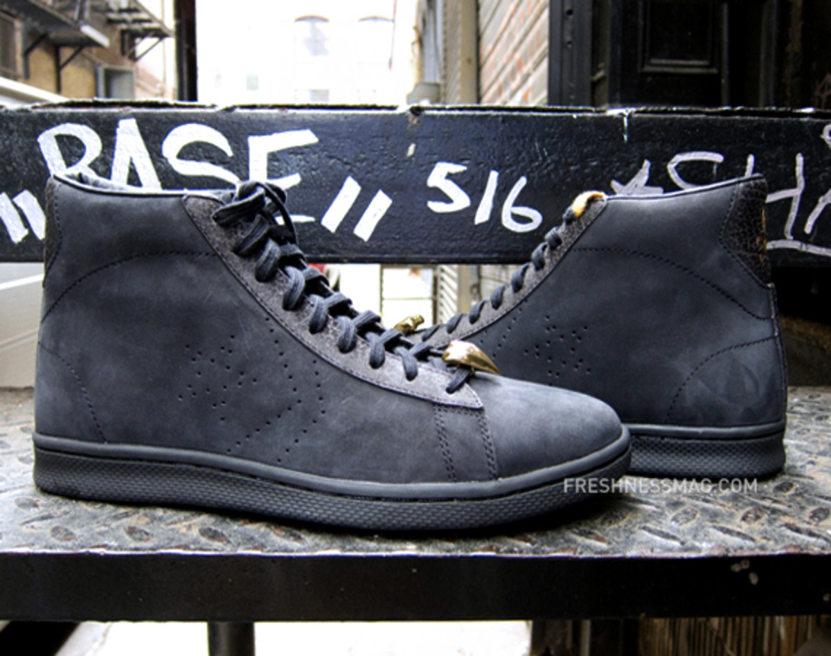 ssur-converse-pro-leather-76-high-03