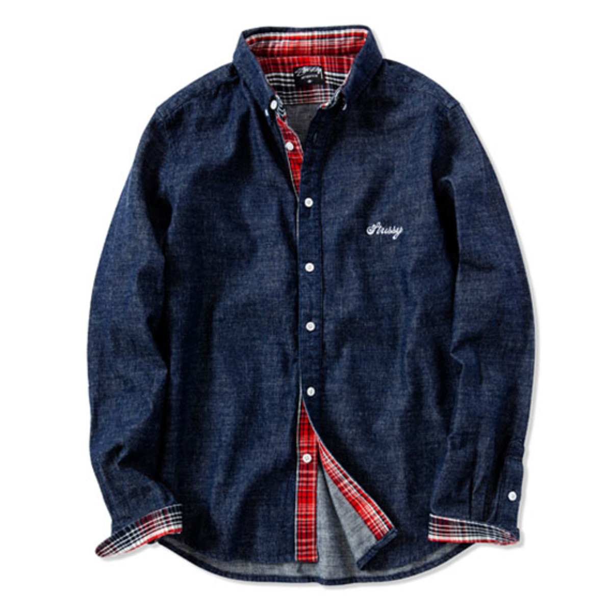 stussy-august-2010-new-release-1
