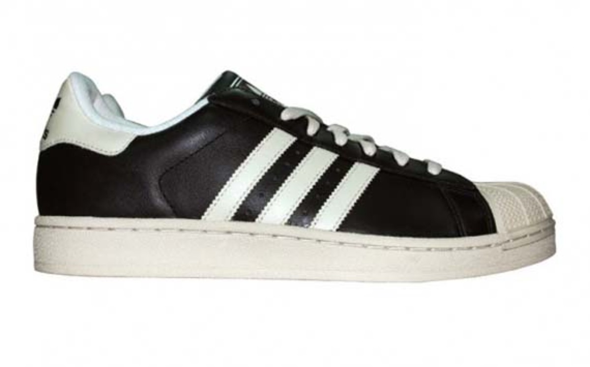 adidas-originals-dragon-ash-superstar-4