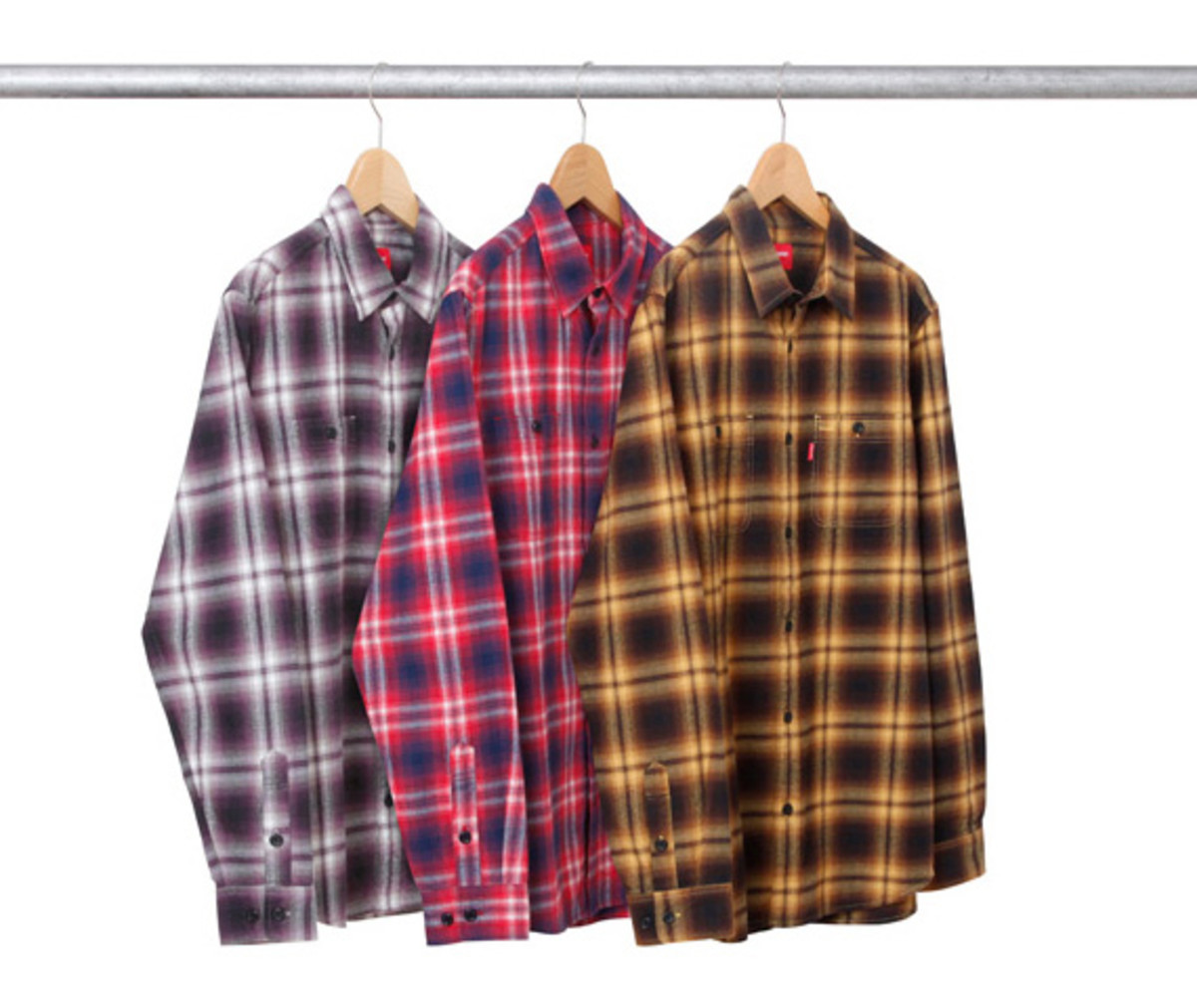supreme_fw10_collection_apparel_068