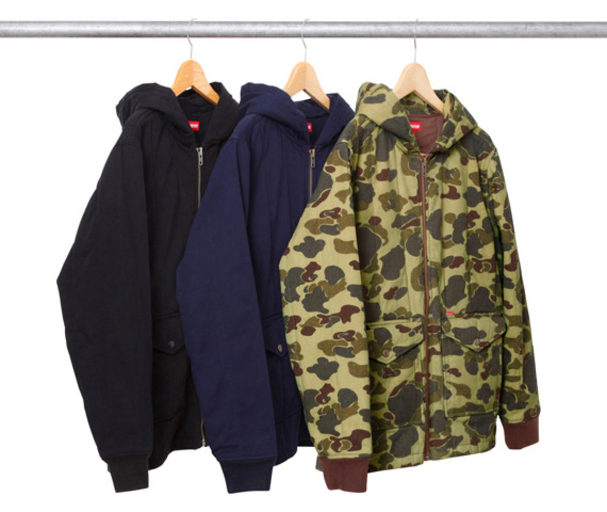 supreme_fw10_collection_apparel_023