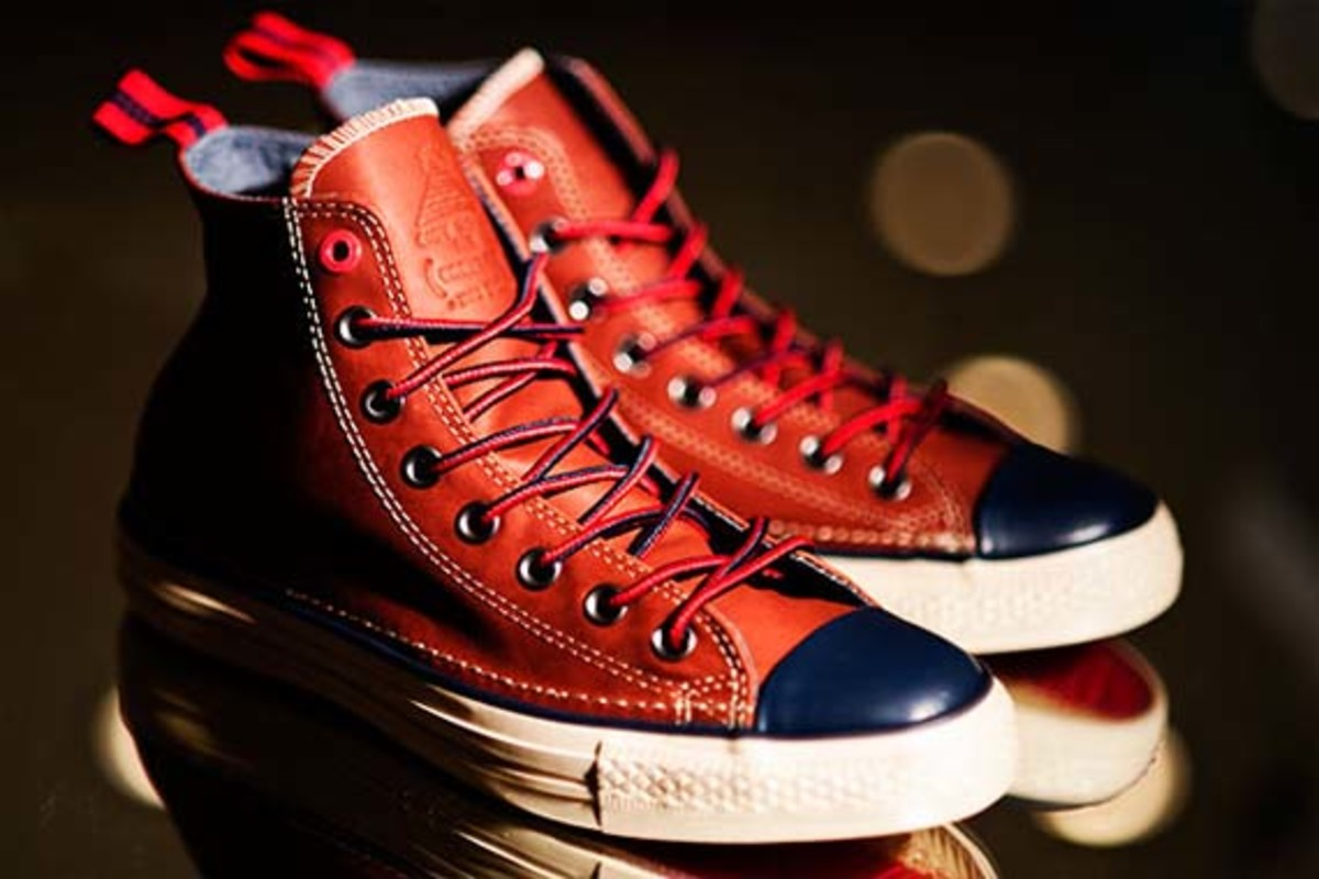 converse-cody-hudson-paint-the-town-red-